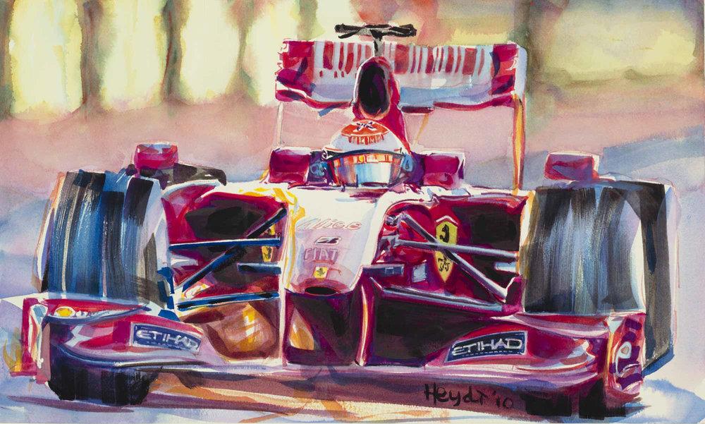 Formula1-wHEYDT-ferrari 09.jpg