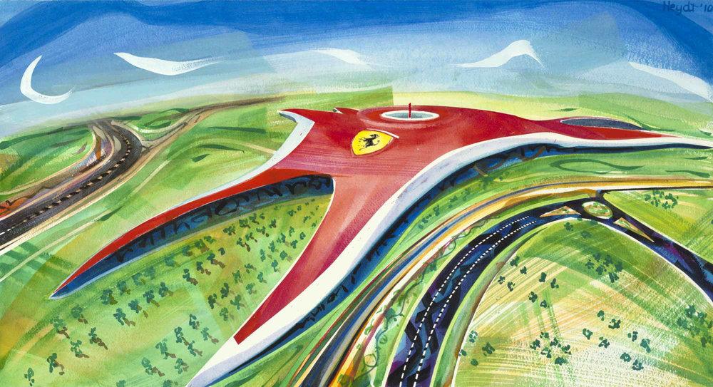 Formula1-wHEYDT-ferrari world.jpg