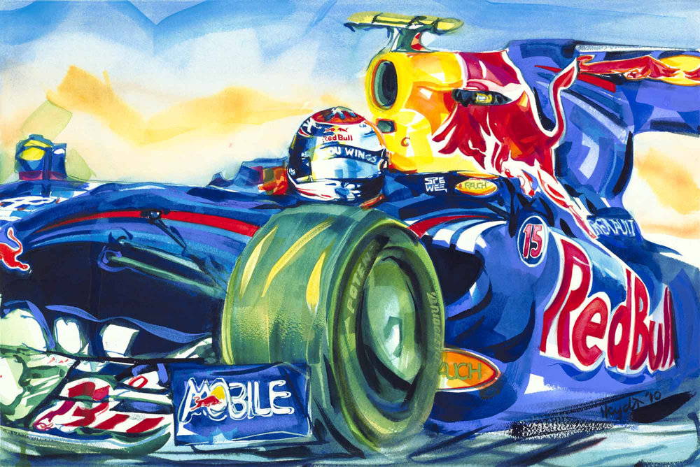 Formula1-wHEYDT-red bull up close.jpg