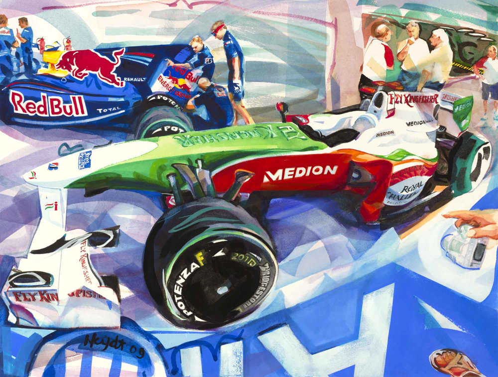 Formula1-wHEYDT-redbull_medion.jpg