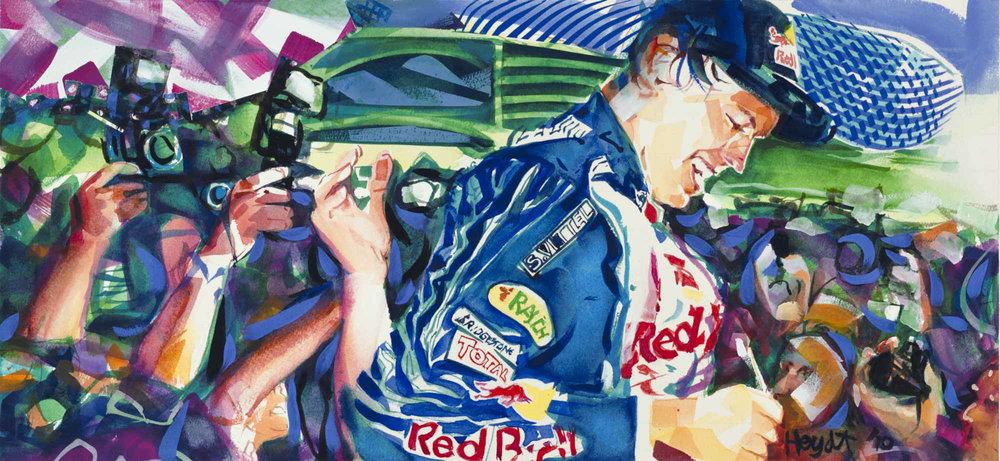 Formula1-wHEYDT-vettel signing.jpg