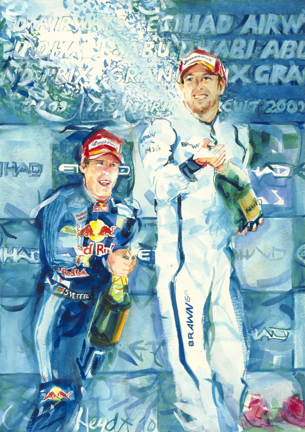 Formula1-wHEYDT-winners circle celebration.jpg