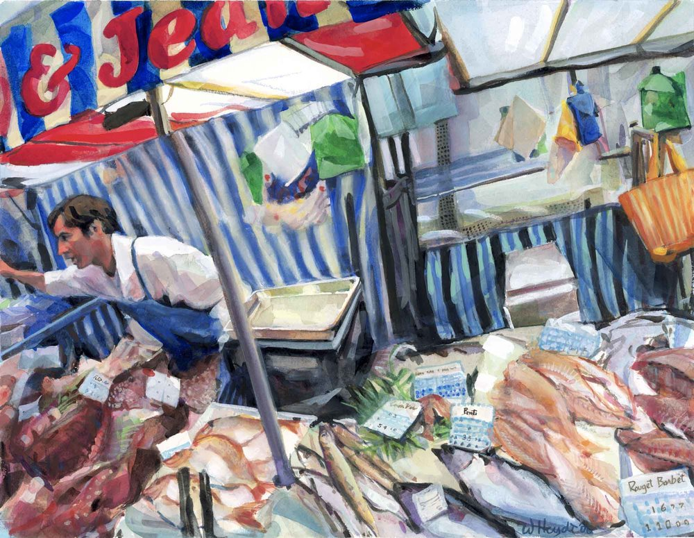 Snapshots-fish market.jpg