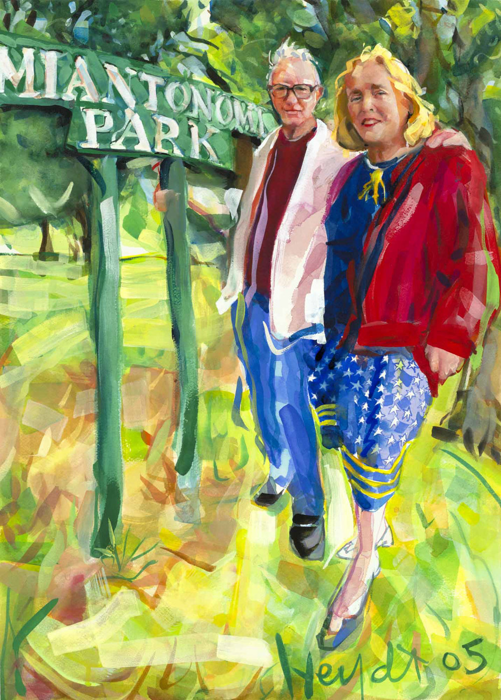 NewportantII-Miantonomi Park.jpg