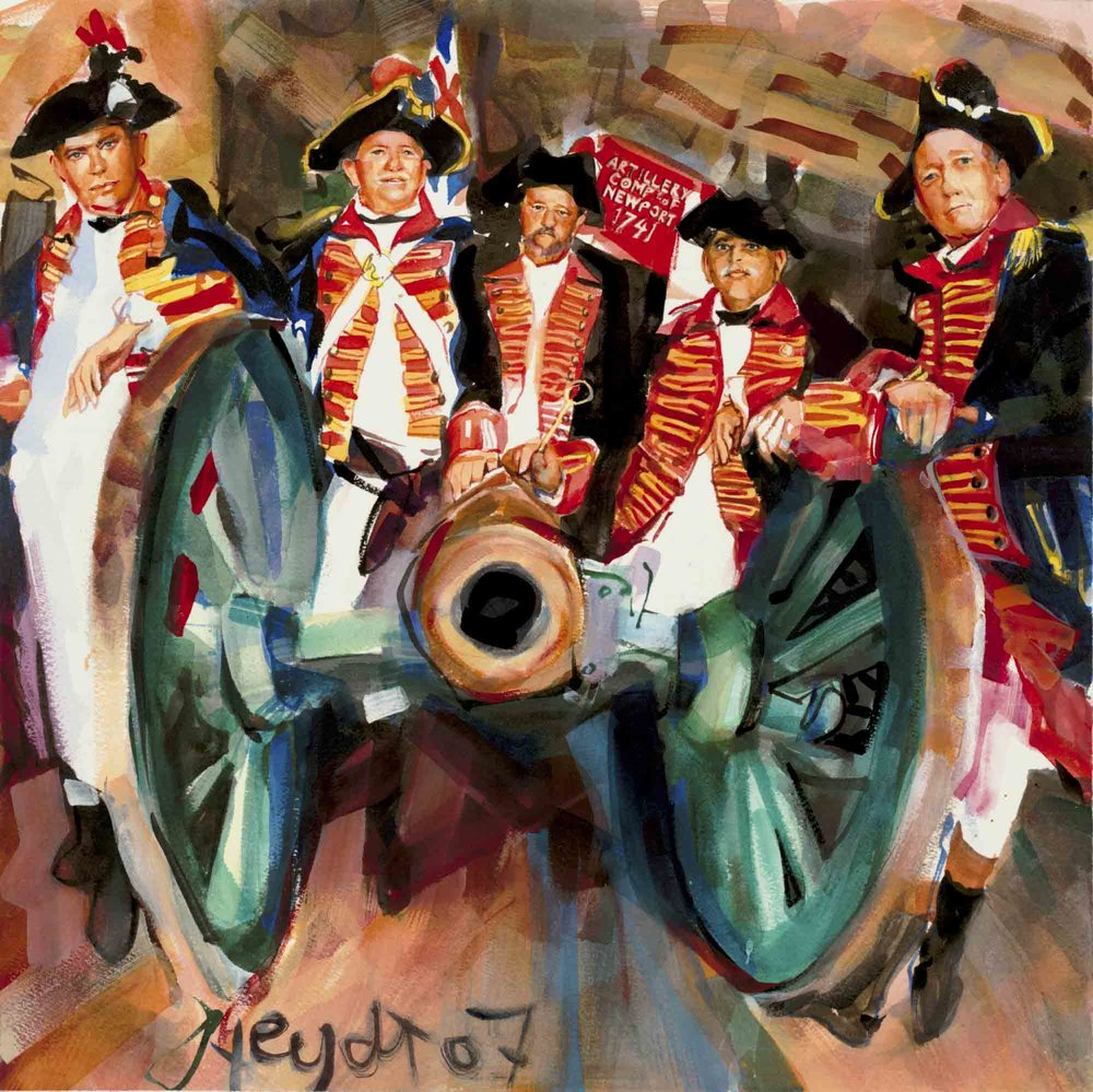 artillery company.jpg