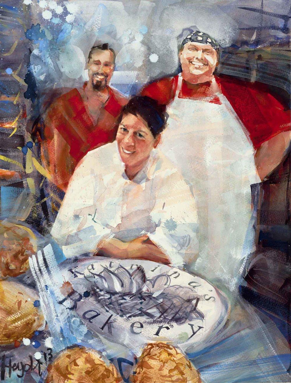 katrina's bakery.jpg