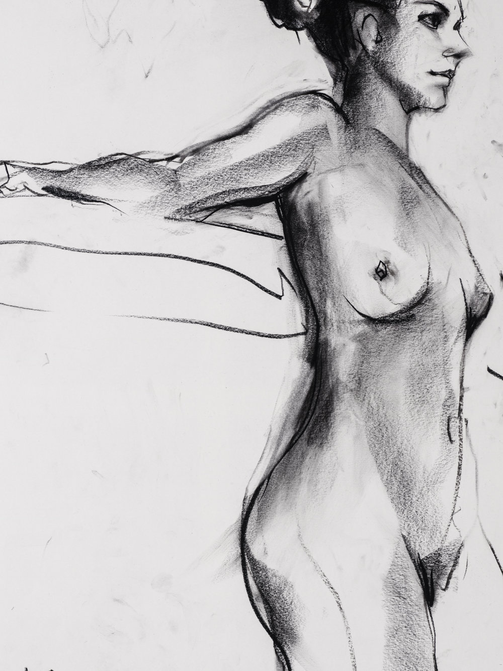 FigureDrawing-wHEYDT-15.jpg