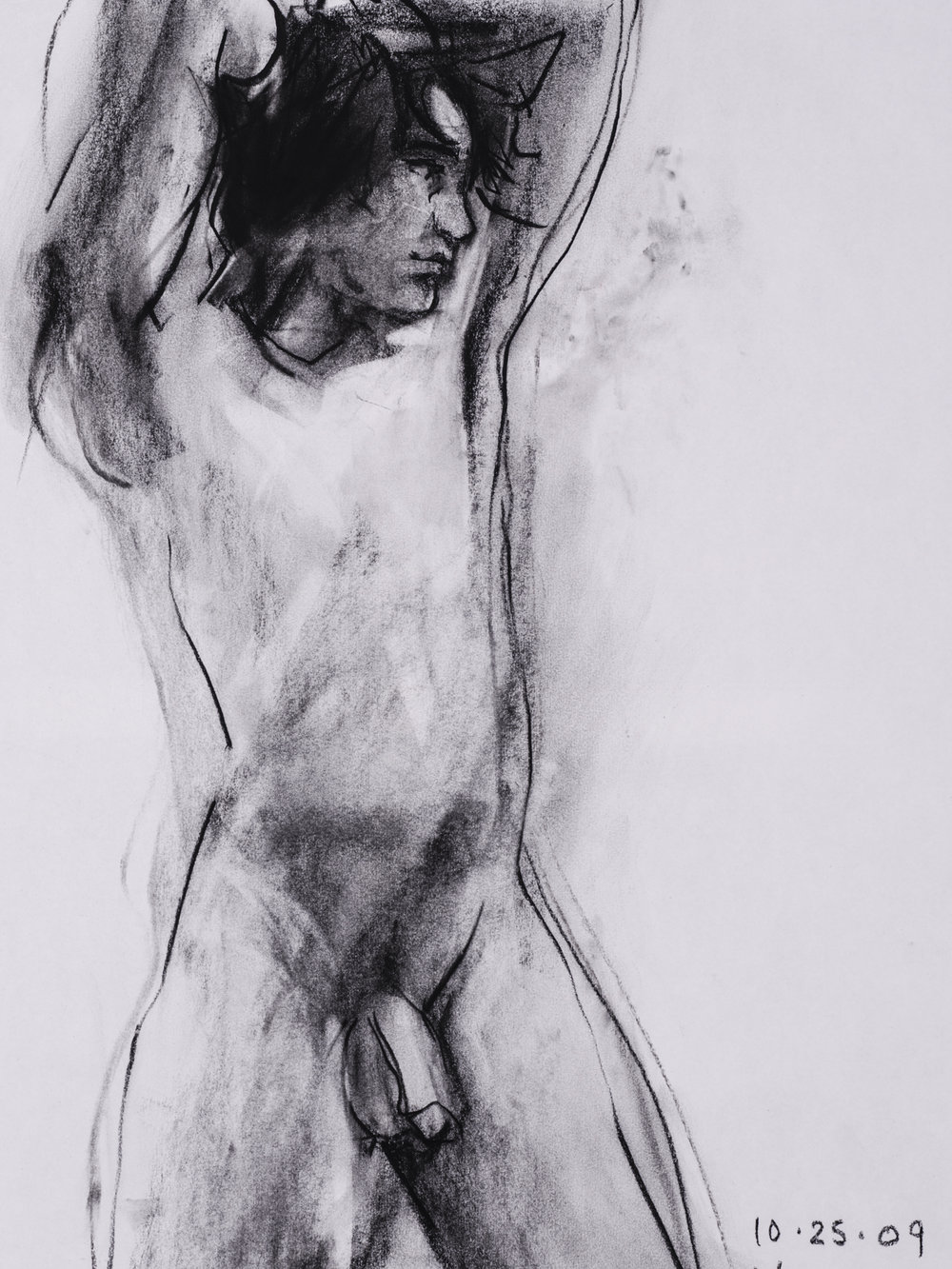 FigureDrawing-wHEYDT-20.jpg