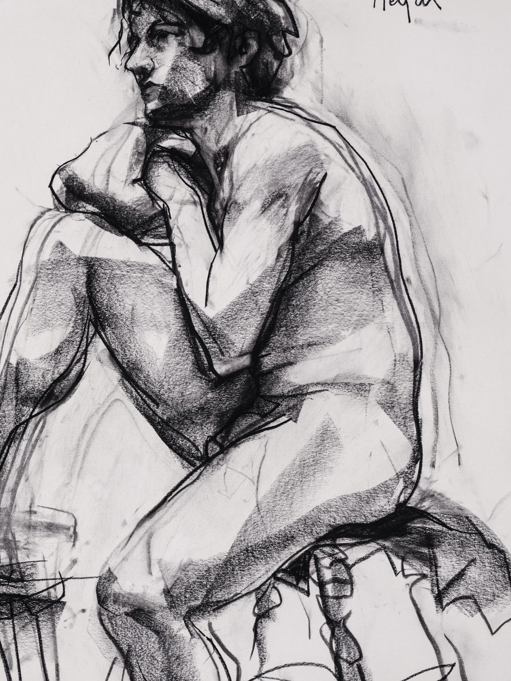 FigureDrawing-wHEYDT-23.jpg