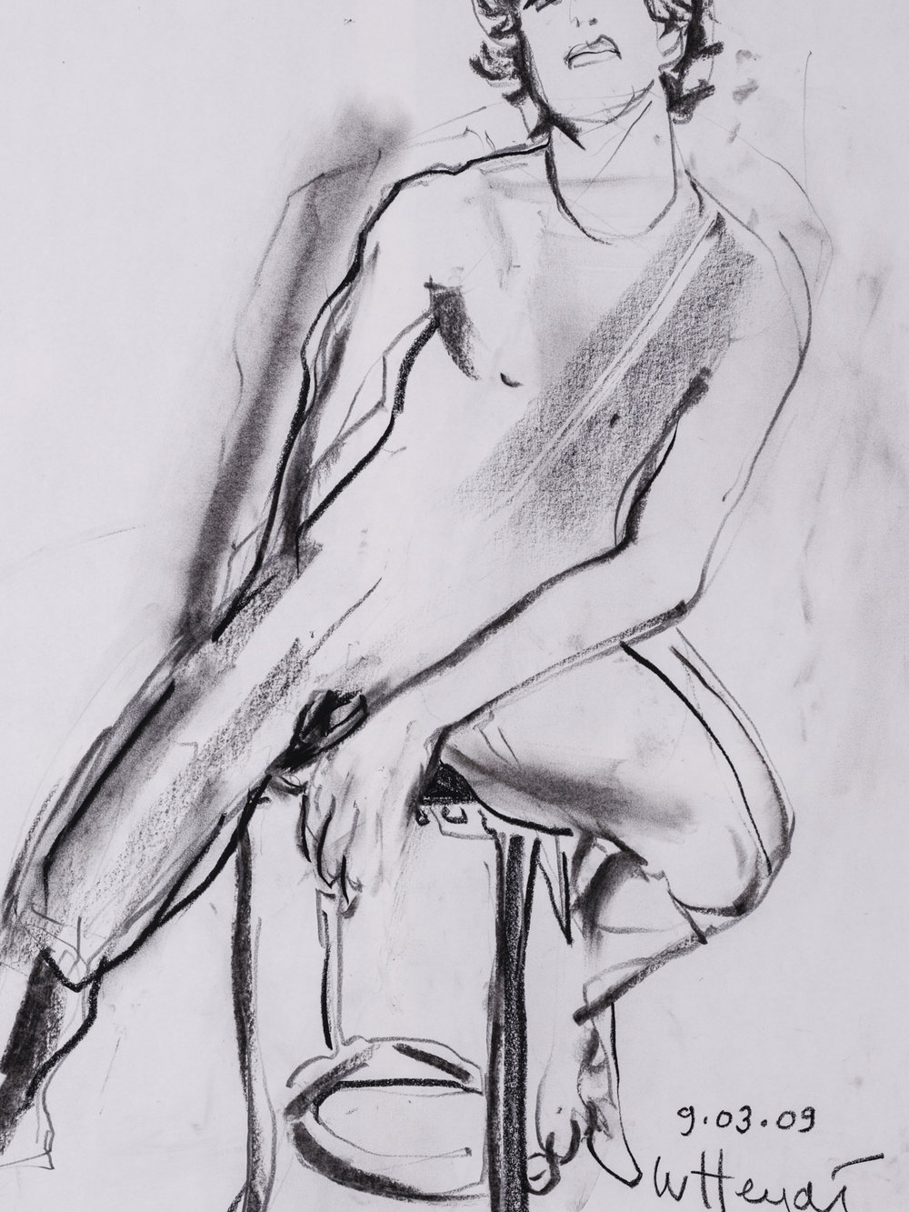 FigureDrawing-wHEYDT-28.jpg