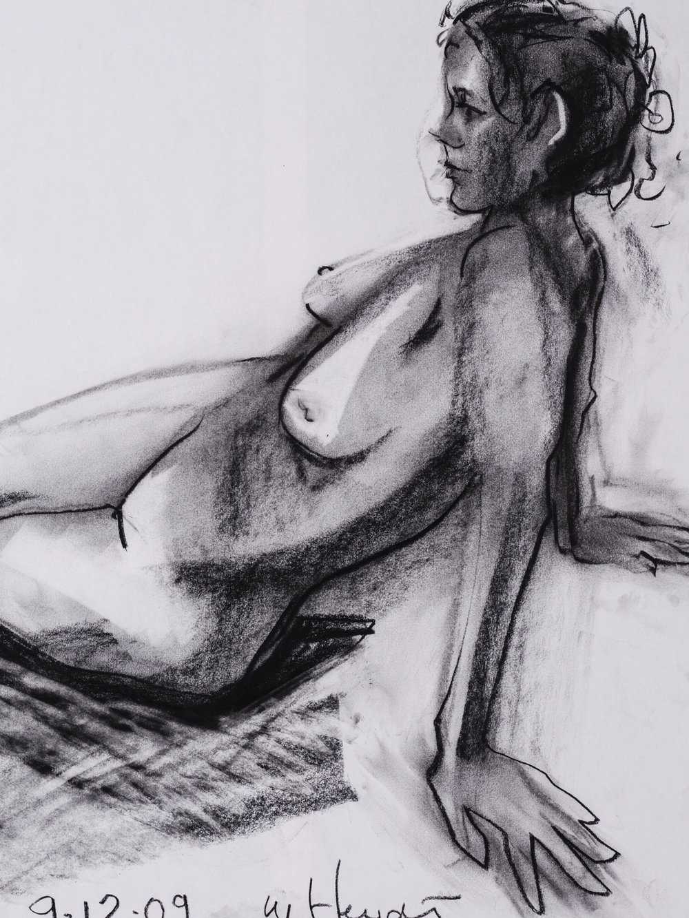 FigureDrawing-wHEYDT-29.jpg