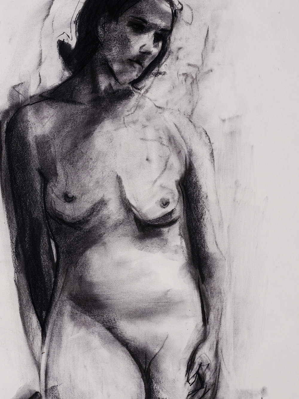 FigureDrawing-wHEYDT-1.jpg