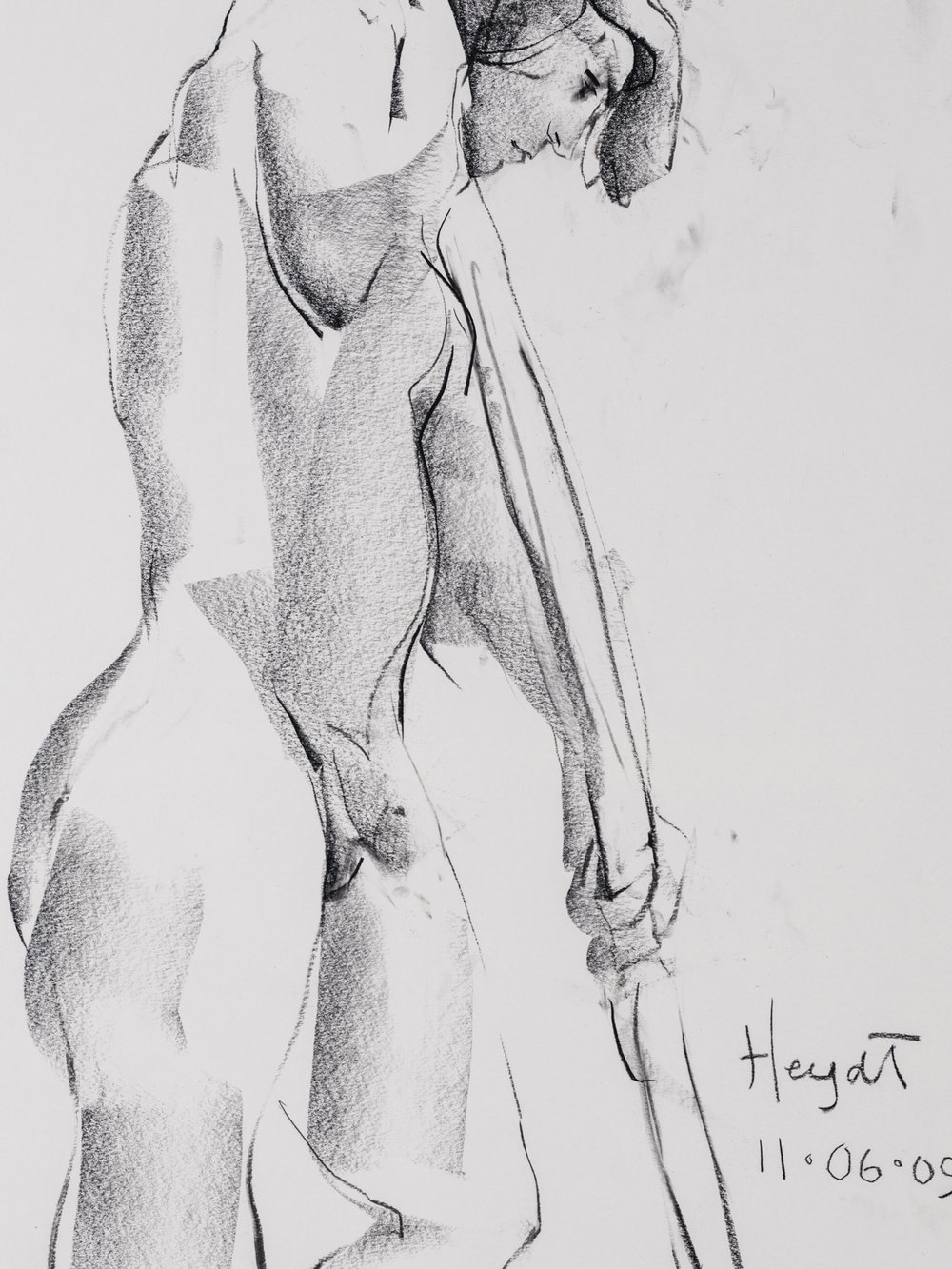 FigureDrawing-wHEYDT-14.jpg