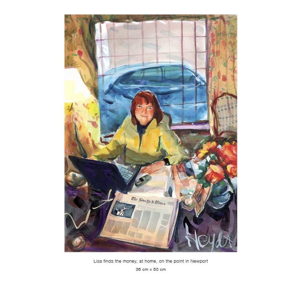 Book 4 - Newportant People3.jpg