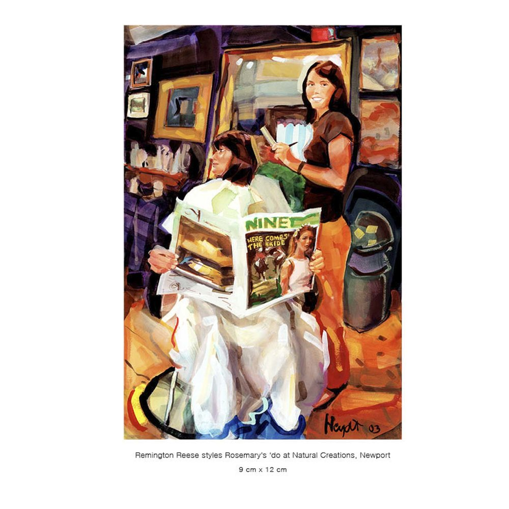 Book 4 - Newportant People7.jpg