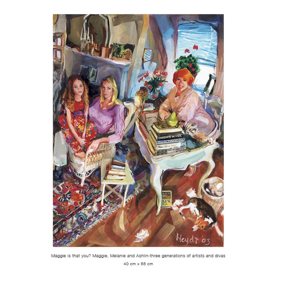 Book 4 - Newportant People10.jpg