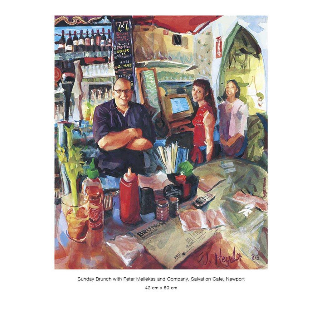 Book 4 - Newportant People11.jpg