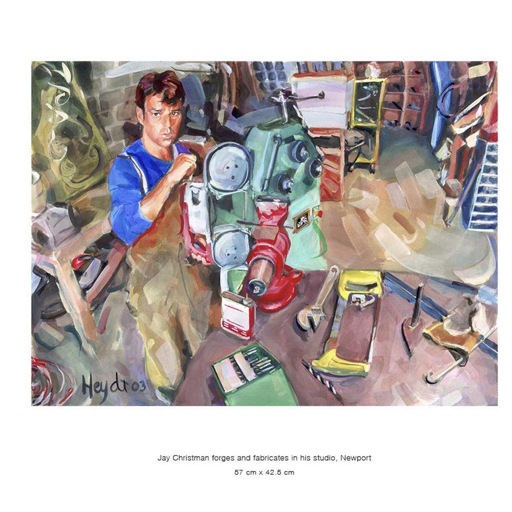 Book 4 - Newportant People13.jpg