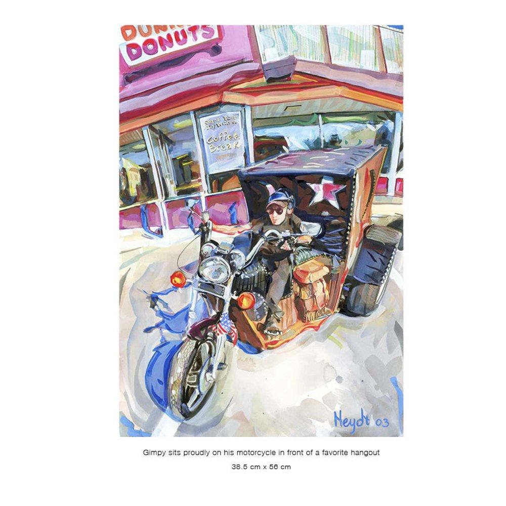 Book 4 - Newportant People15.jpg