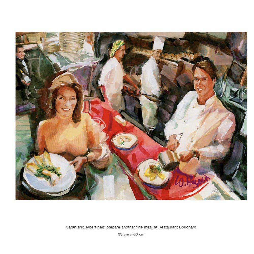 Book 4 - Newportant People23.jpg