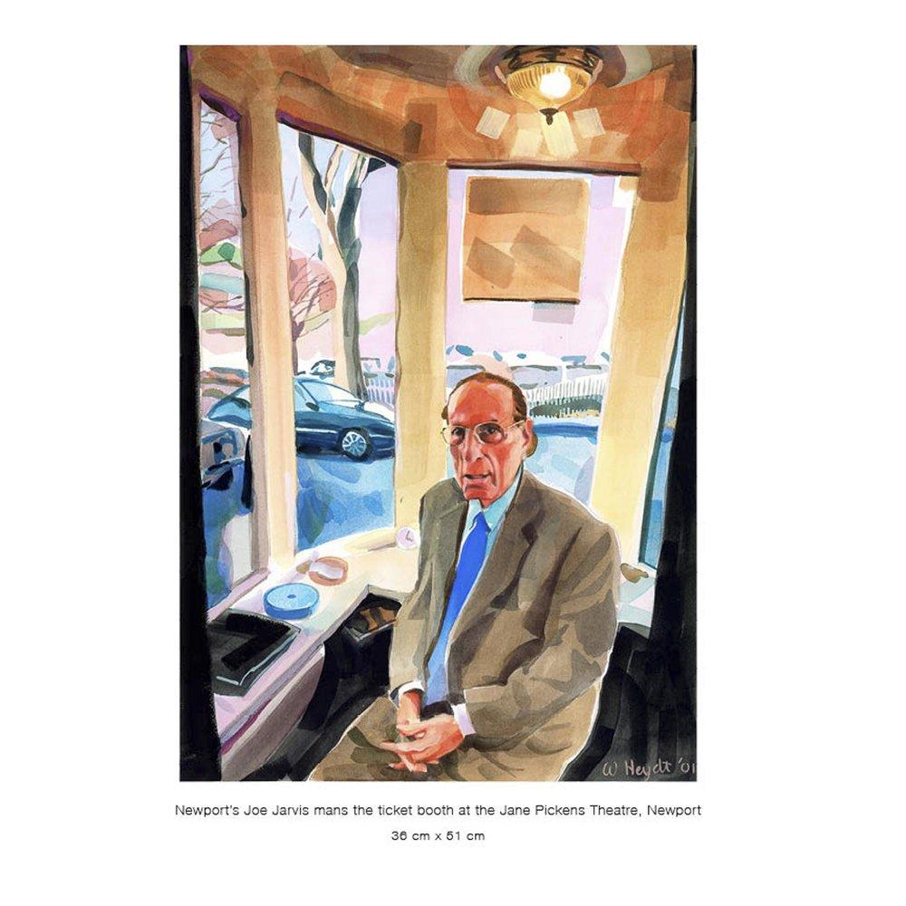 Book 4 - Newportant People28.jpg