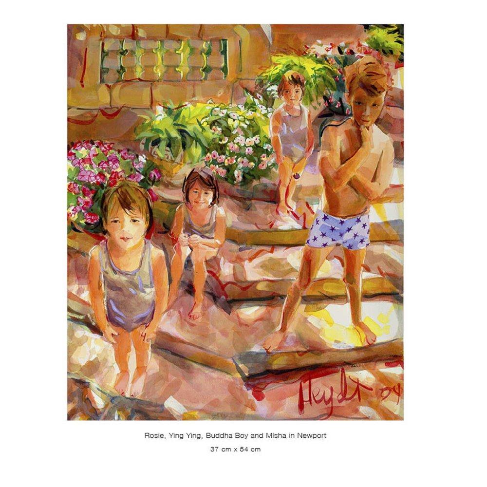 Book 5 - Newportant People Too8.jpg
