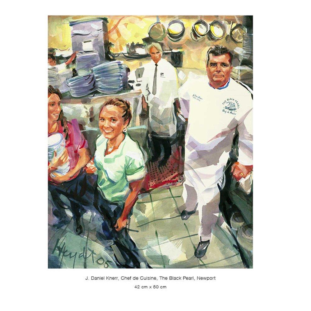 Book 5 - Newportant People Too12.jpg