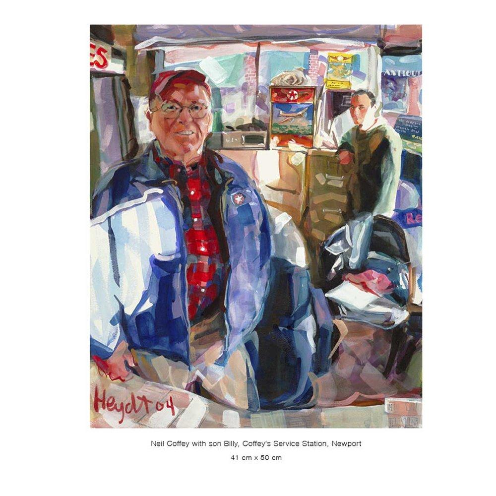 Book 5 - Newportant People Too13.jpg