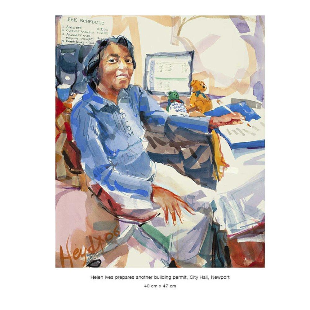 Book 5 - Newportant People Too15.jpg