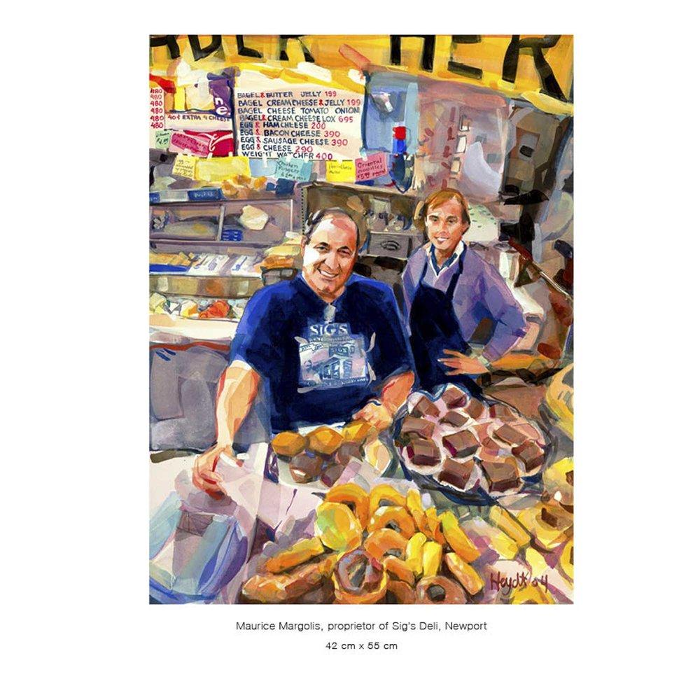 Book 5 - Newportant People Too35.jpg