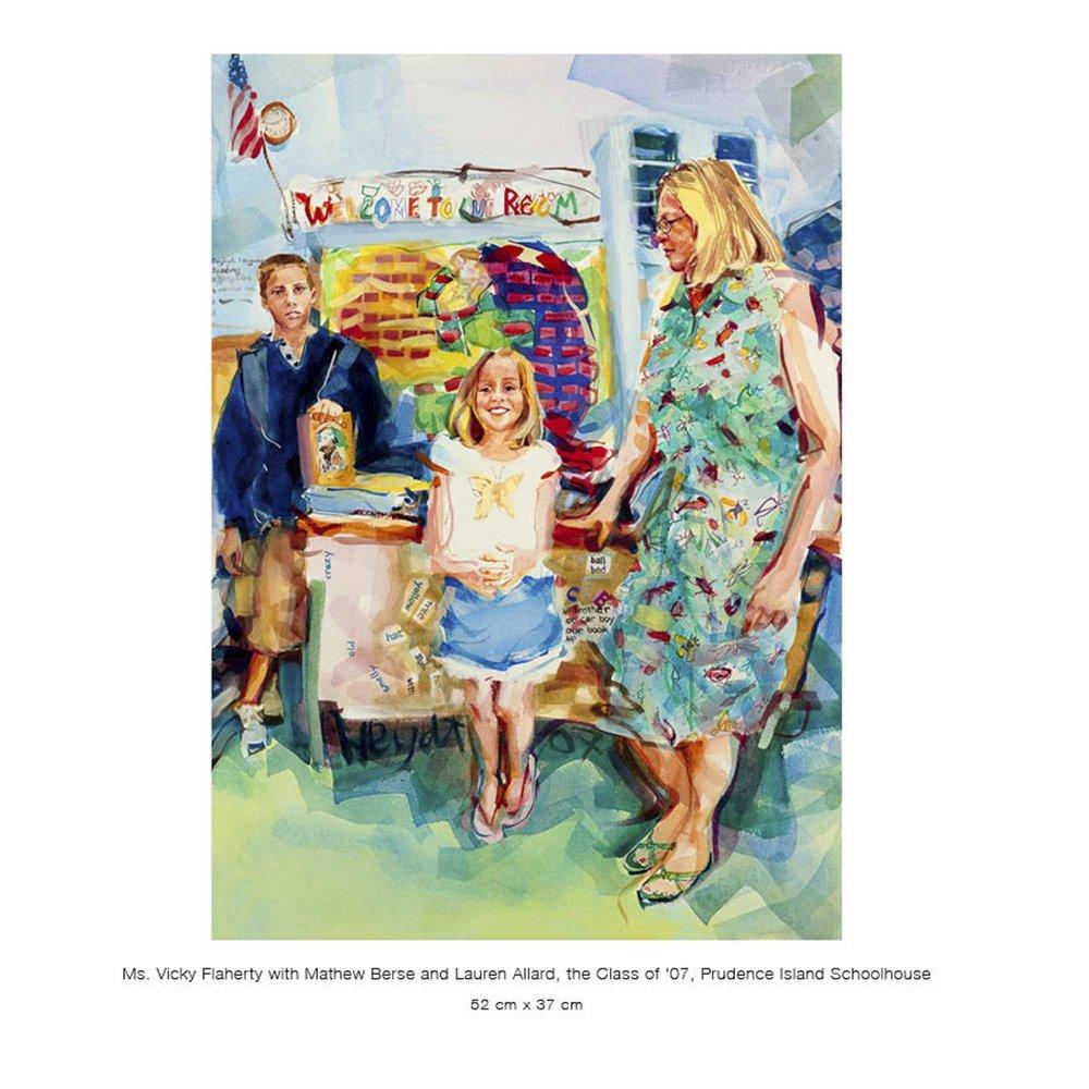 Book 5 - Newportant People Too36.jpg