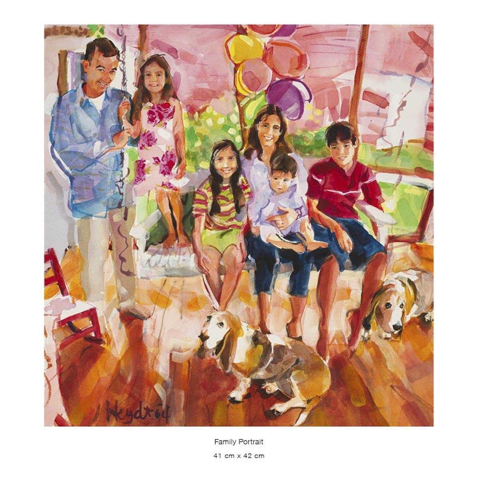 Book 6 - Everyone Else38.jpg