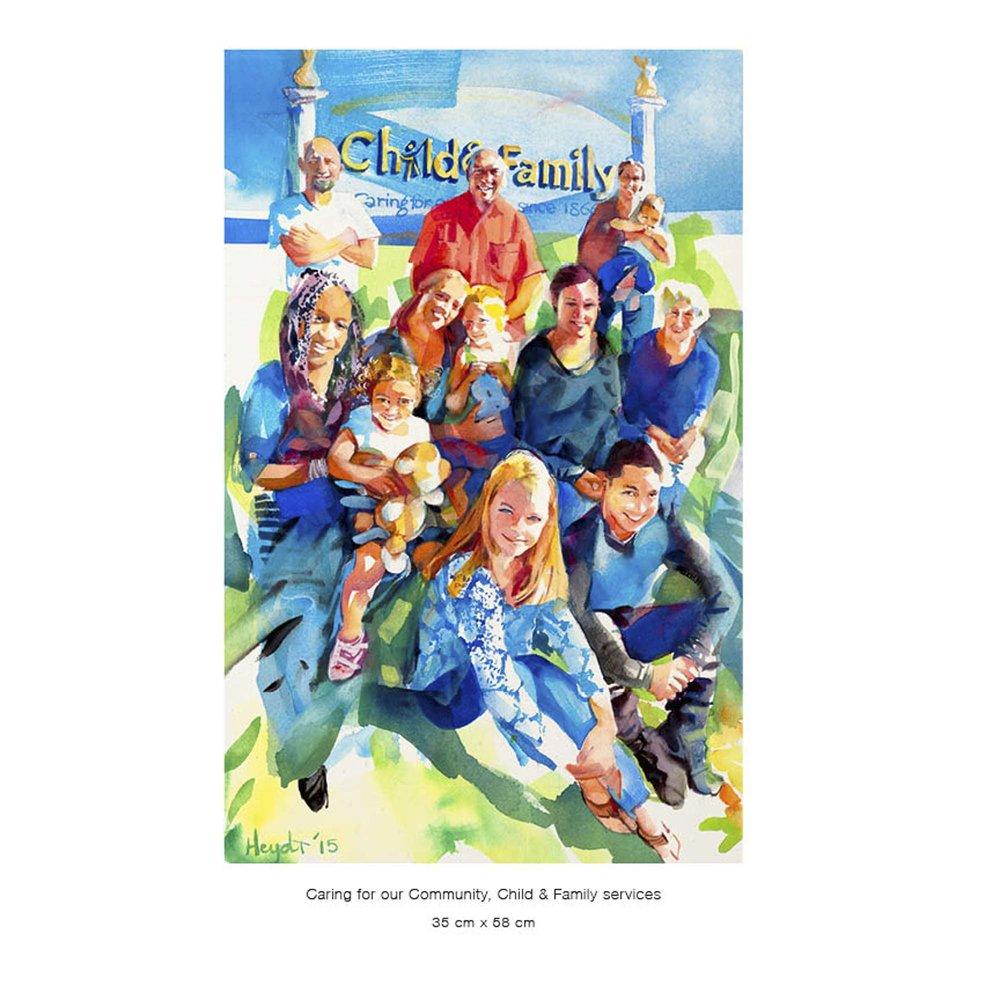 Book 6 - Everyone Else46.jpg