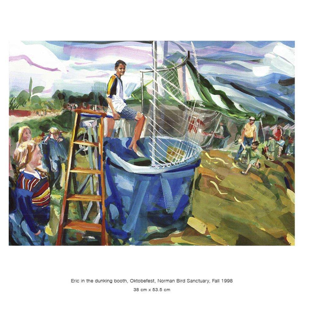 Book 1 - Watercolors28.jpg