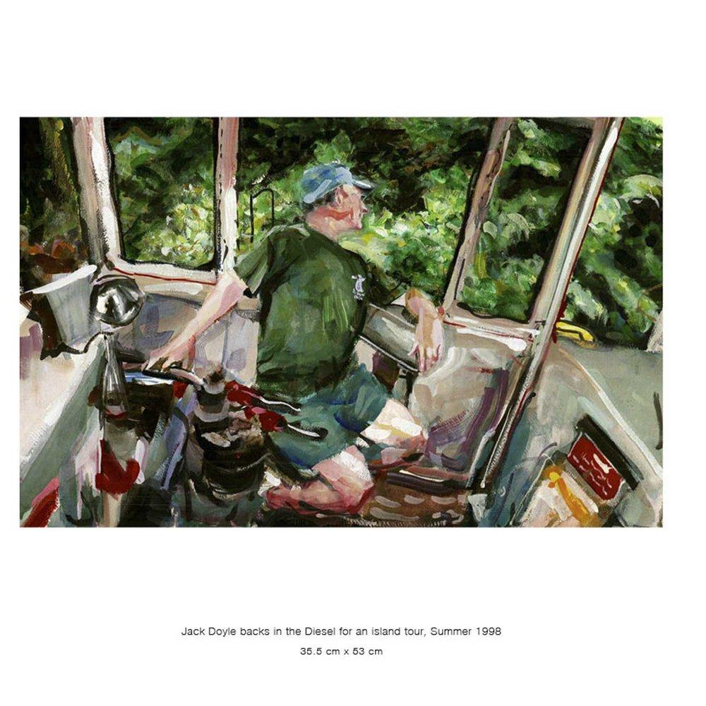 Book 1 - Watercolors32.jpg