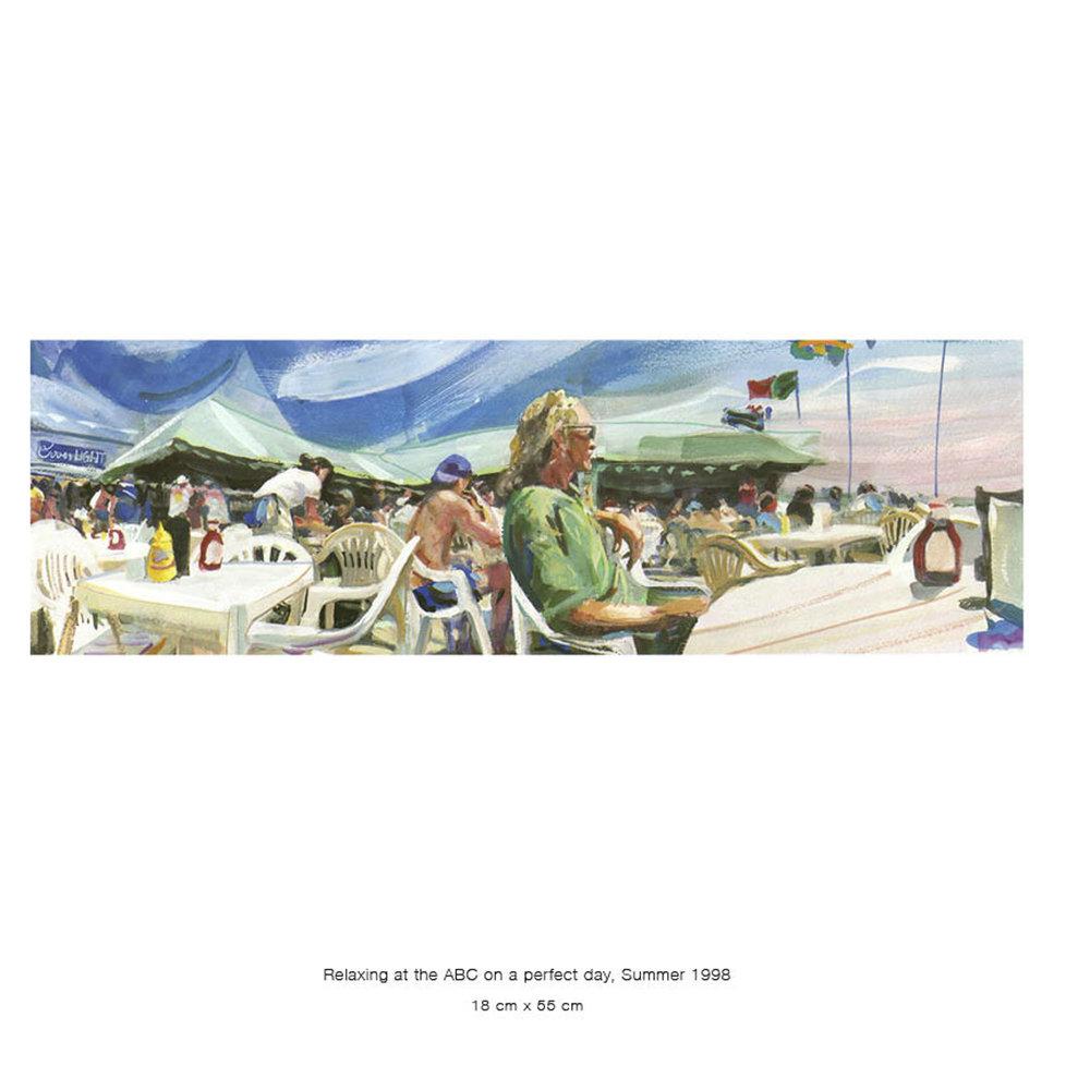 Book 1 - Watercolors36.jpg