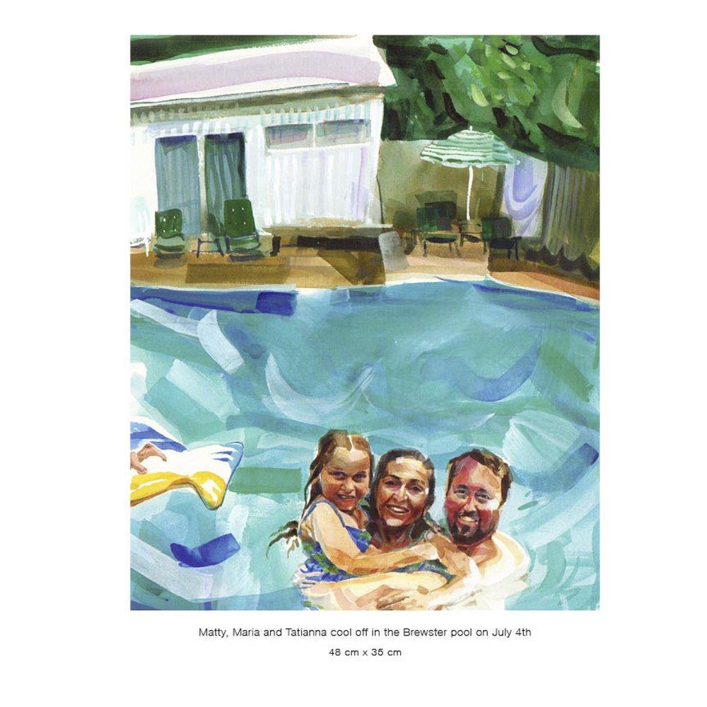 Book 2 - Comme un poisson dans l'eau21.jpg