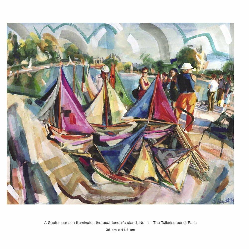Book 2 - Comme un poisson dans l'eau24.jpg