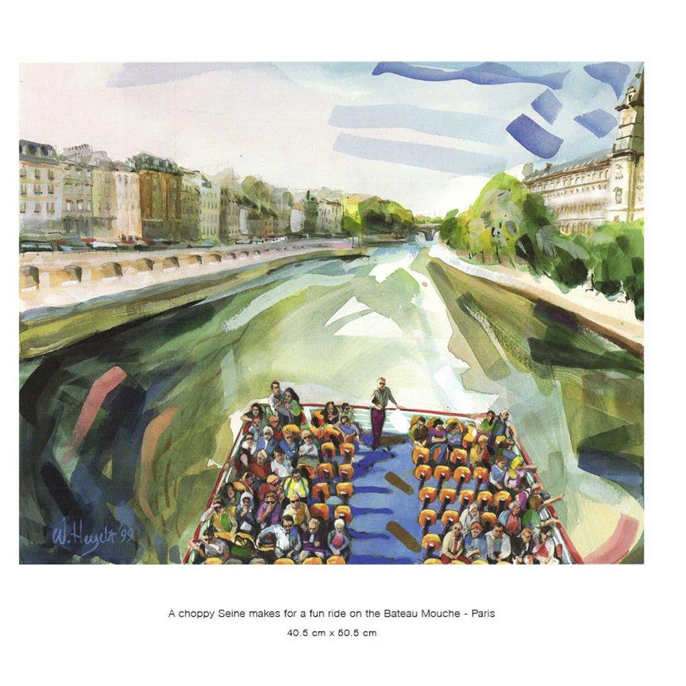 Book 2 - Comme un poisson dans l'eau30.jpg
