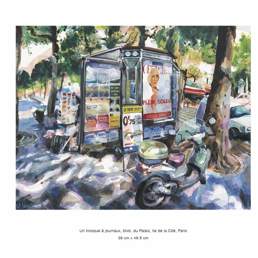 Book 3 - Snapshots.jpg