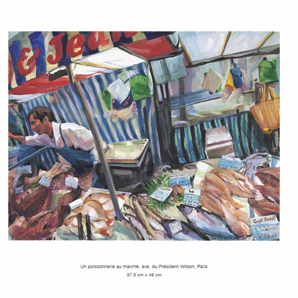 Book 3 - Snapshots4.jpg