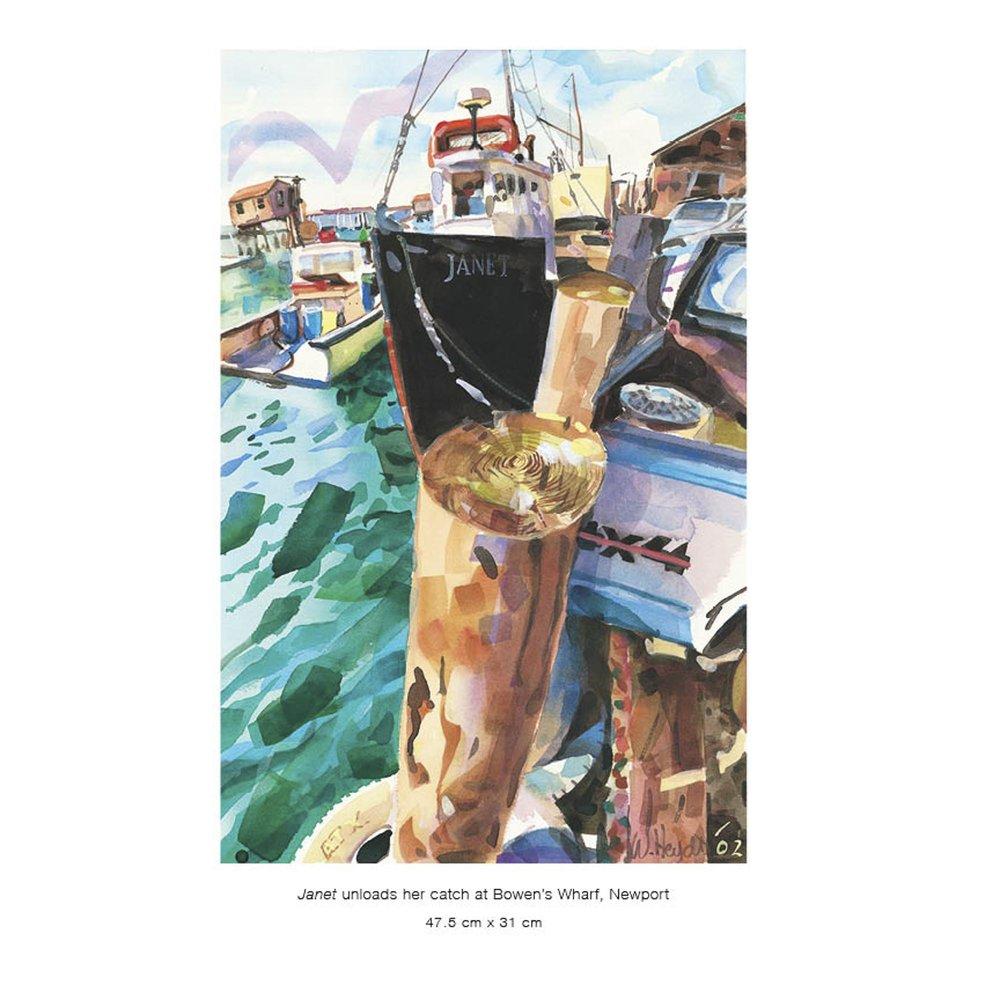 Book 3 - Snapshots18.jpg