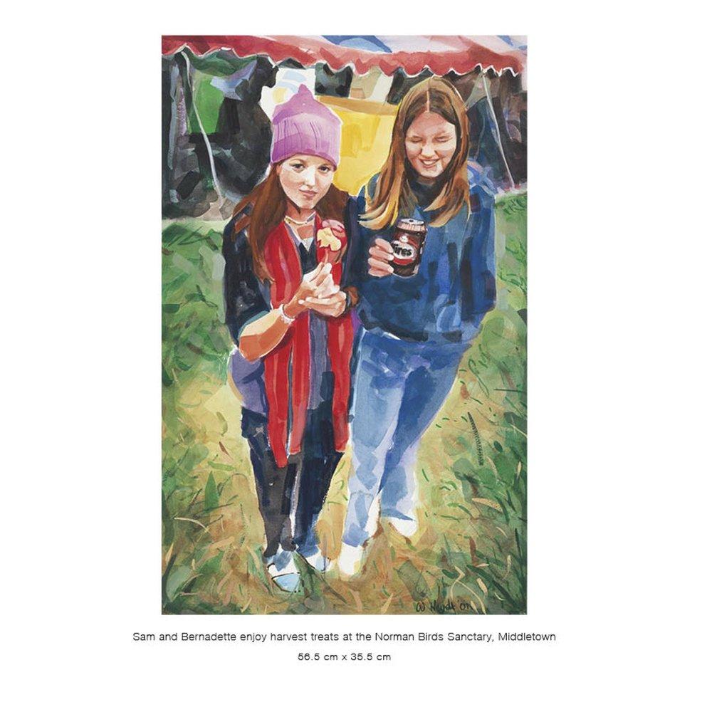 Book 3 - Snapshots24.jpg