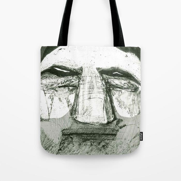 dying-species-bags.jpg