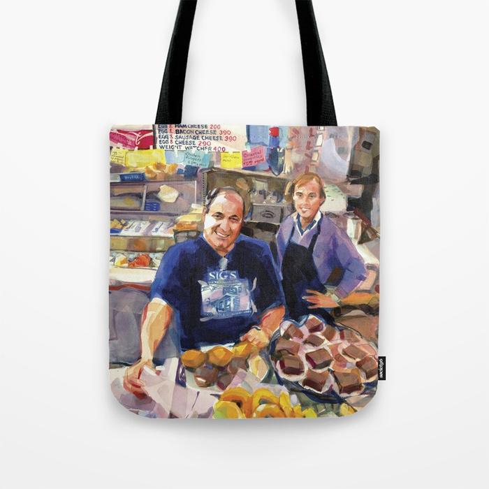 maurice-margolis-proprietor-of-sigs-deli-newport503014-bags.jpg
