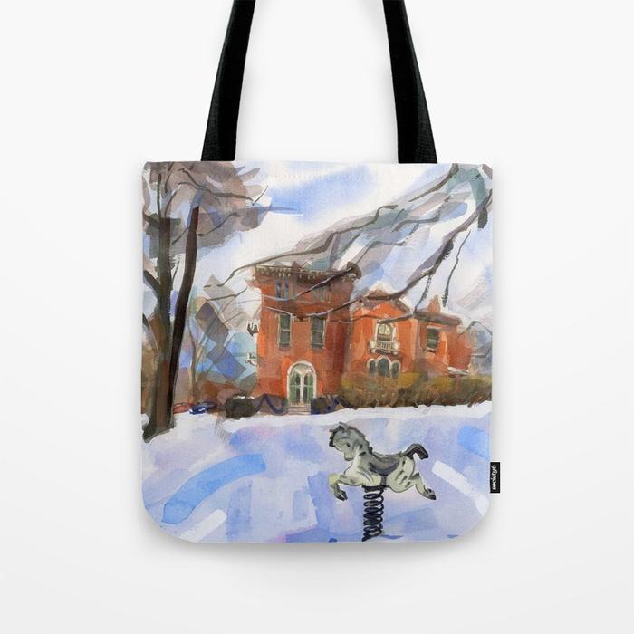 spring-horse-bags.jpg