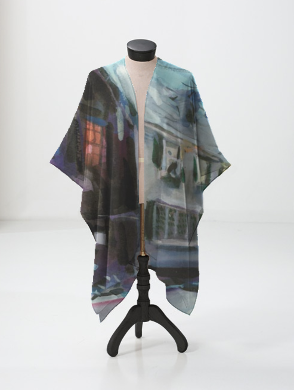 Sheer-Wraps-WilliamHeydt-VidaCollection2018-2.png