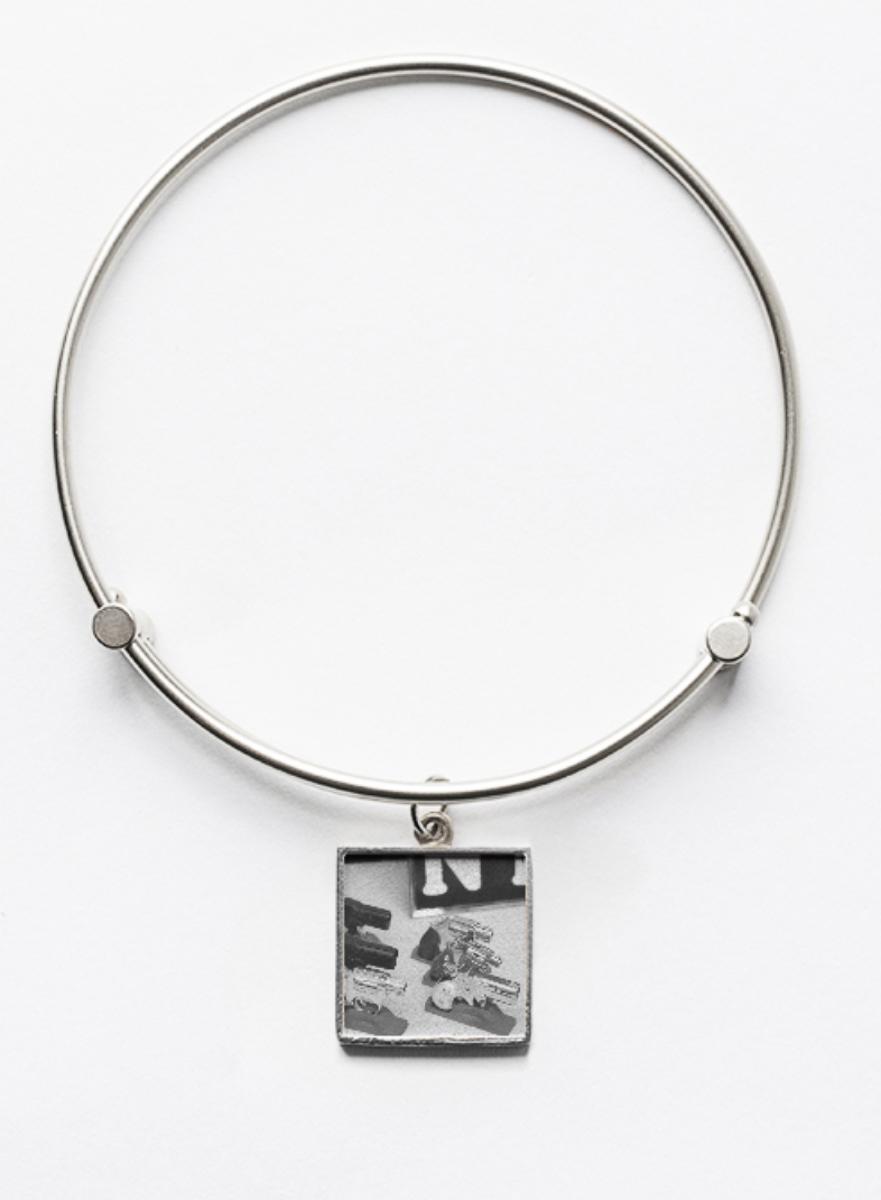 WHeydt-Merchandise-8.jpg