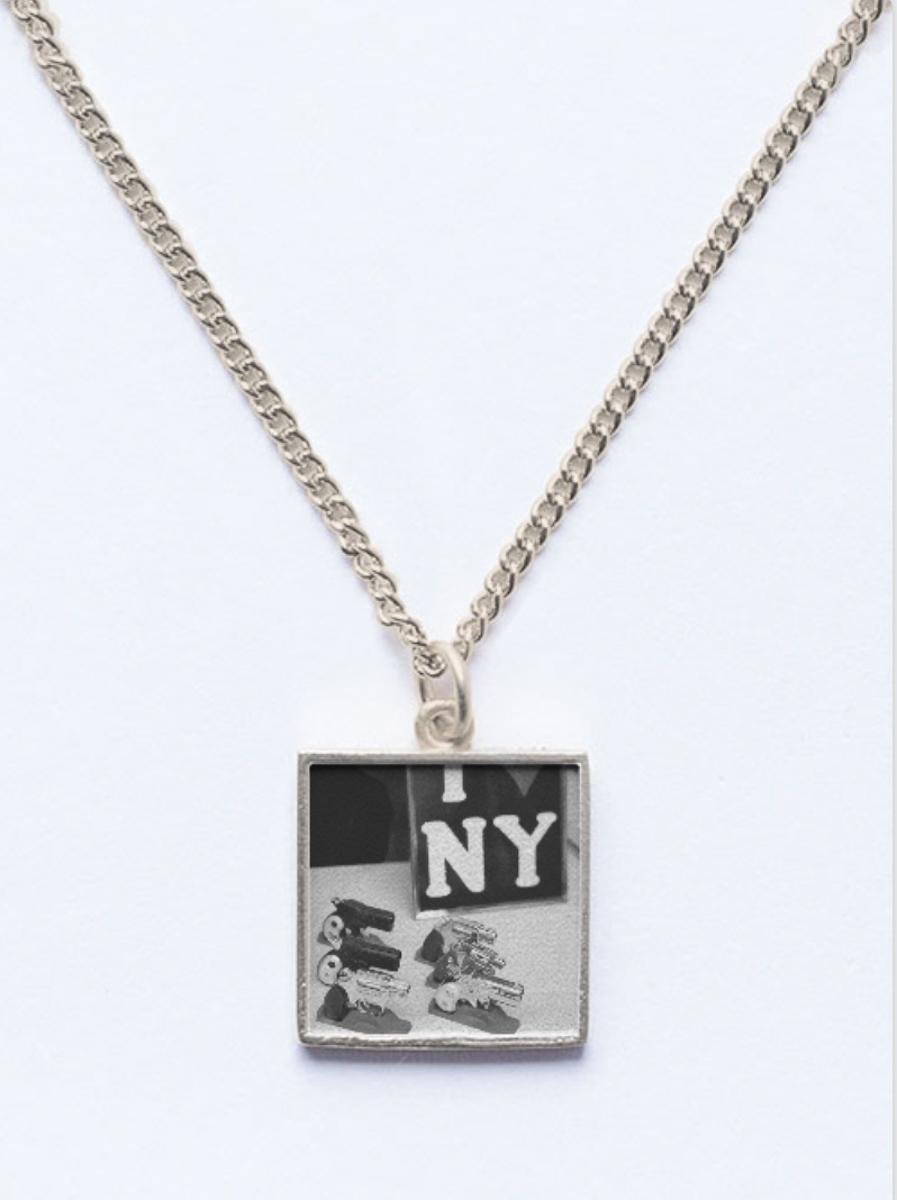 WHeydt-Merchandise-7.jpg