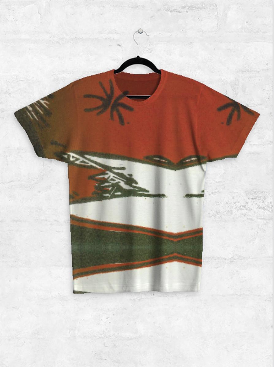 WHeydt-Merchandise-15.jpg